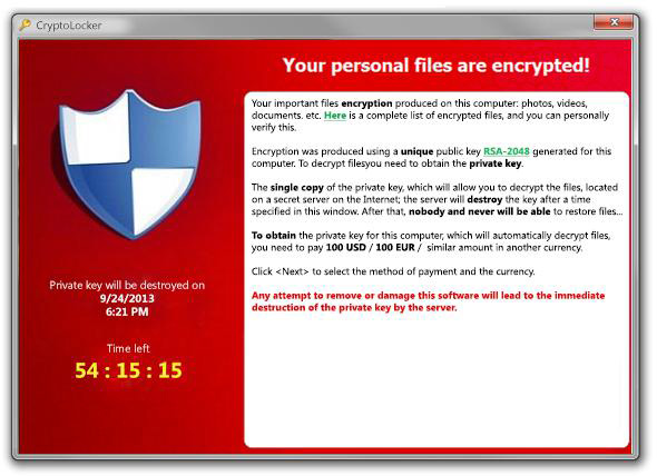 cryptolocker-file-encryption-malware