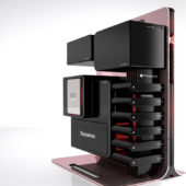 thermaltake_level_10