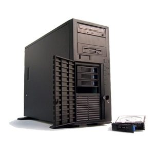 Assistenza pc server milano2