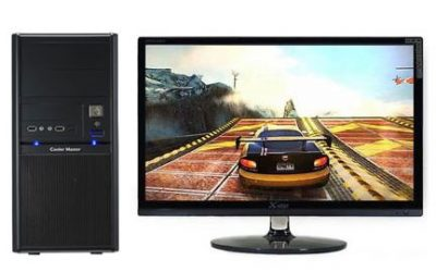 realizzaizone pc gaming low cost