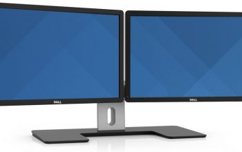 dual-monitor-per-office