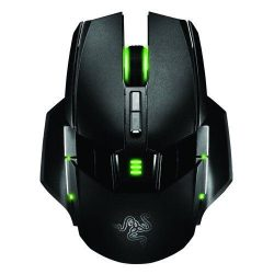 mouse-da-gamers